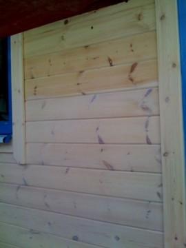 diotrol imprenol für den Holzschutz