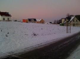 Baugebiet Vettelschoss-Kalenborn