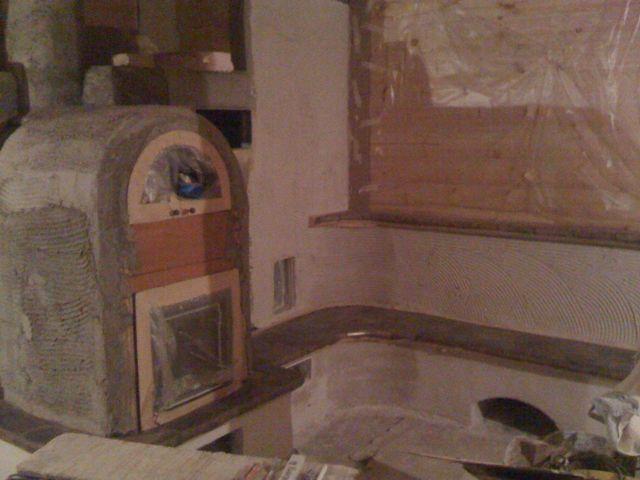 kachelofen olaf pilz bildersammlung zum. Black Bedroom Furniture Sets. Home Design Ideas
