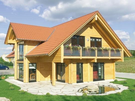 fullwood wohnblockhaus blockhaus
