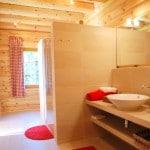 Nordic Haus Erfahrungen