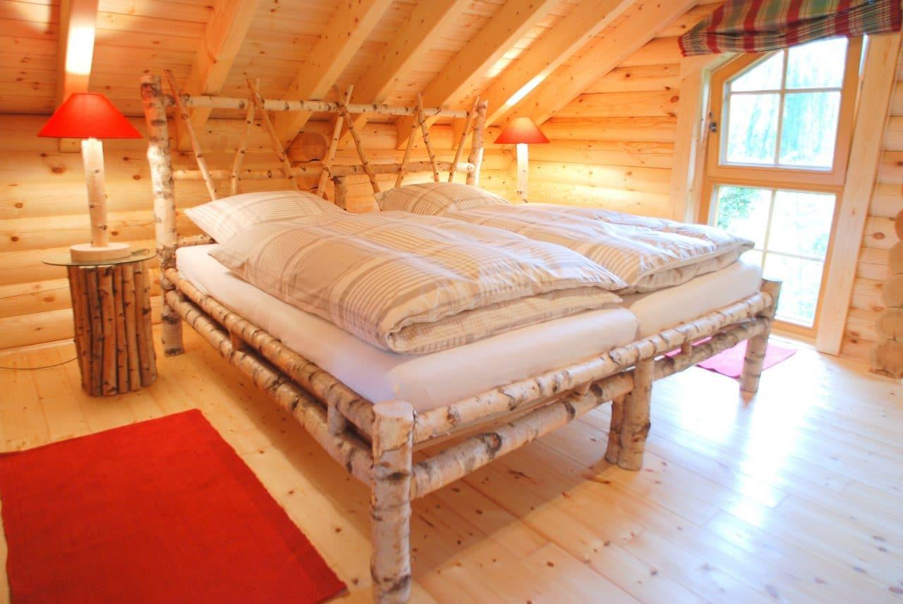 nordic haus erfahrungen gesammelt und zusammengefasst blockhaus. Black Bedroom Furniture Sets. Home Design Ideas