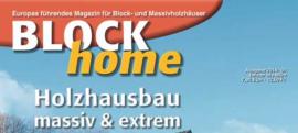 Blockhome Magazin