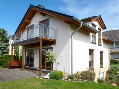Blockhaus U0026 Holzhaus Informationen