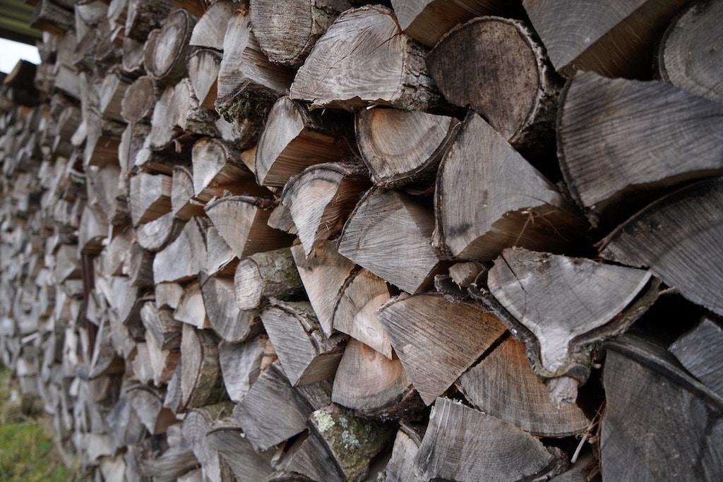 Holz Preise Schadholz