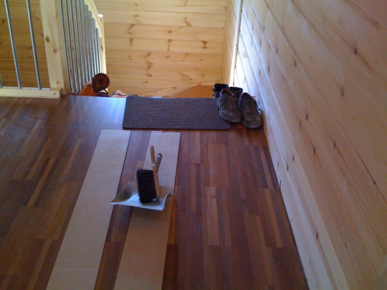 liste der vorteile und nachteile von holzhaus und blockhaus blockhaus. Black Bedroom Furniture Sets. Home Design Ideas
