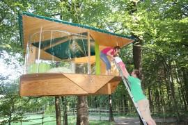 Baukosten des Holzhauses abrechnen