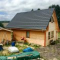 warumholzhaus